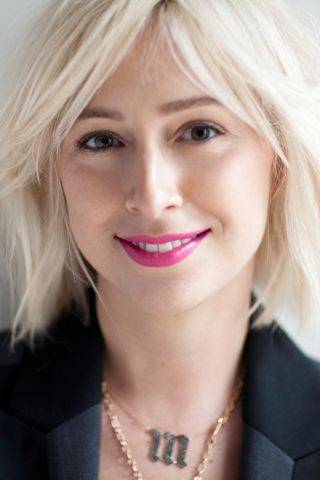 Marie robinson interview best tips for blonde hair marie robinson hair colorist urmus Image collections