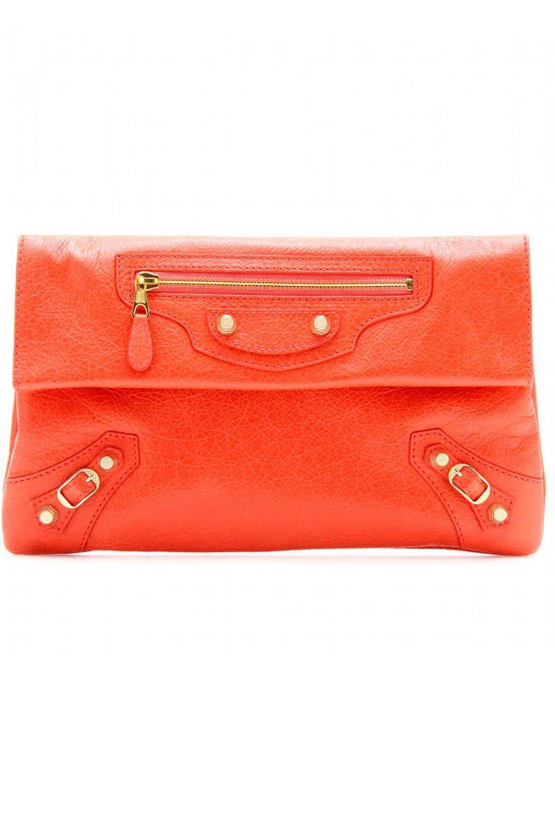 Handbags Purses Small Designer Designer Handbags Purses Small Small 8Oyvm0Nnw