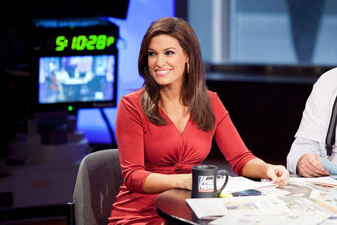 Kimberly guilfoyle wants to set the record straight about young kimberly guilfoyle wants to set the record straight about young women voters pmusecretfo Image collections