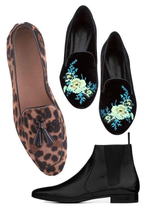 Footwear, Brown, Teal, Fashion, Black, Turquoise, Aqua, Tan, Natural material, Boot,