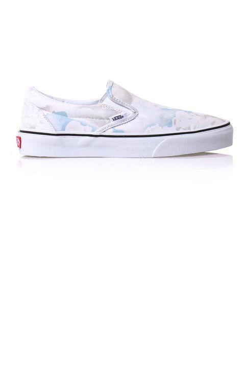 White, Grey, Beige, Sneakers, Walking shoe, Silver, Plimsoll shoe, Skate shoe, Balance,