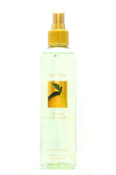 Liquid, Fluid, Product, Yellow, Bottle, Amber, Orange, Plastic bottle, Glass bottle, Aqua,