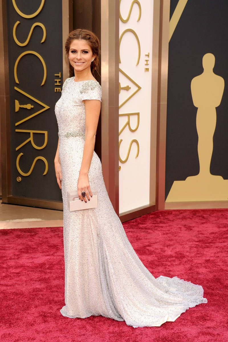Oscars Red Carpet Dresses Pictures - Carpet The Honoroak