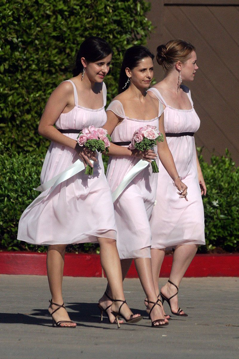 Celebrity bridesmaids jennifer lawrence pippa middleton sarah celebrity bridesmaids jennifer lawrence pippa middleton sarah jessica parker as bridesmaids ombrellifo Image collections