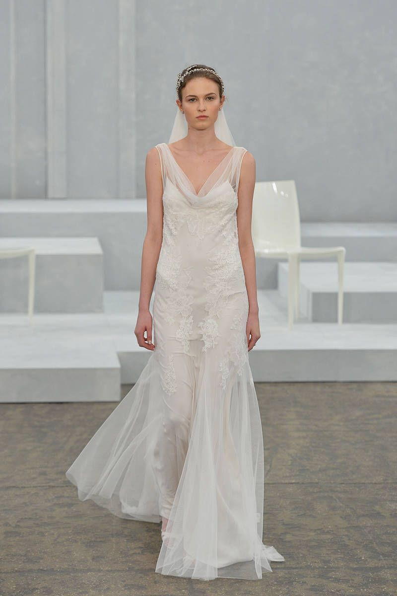 Grecian inspired wedding gowns grecian gowns bridal fashion week 2015 junglespirit Image collections