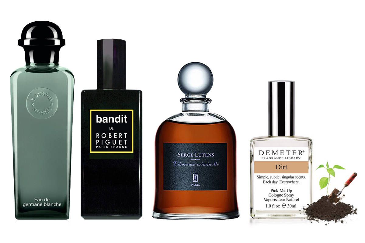 Quirky Odd Perfumes Top The Scents Designer 10 dQBtrxsCh