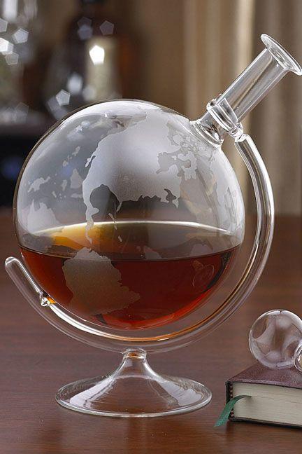 Glass, Barware, Serveware, Fluid, Drinkware, Amber, Liquid, Transparent material, Stemware, Snifter,