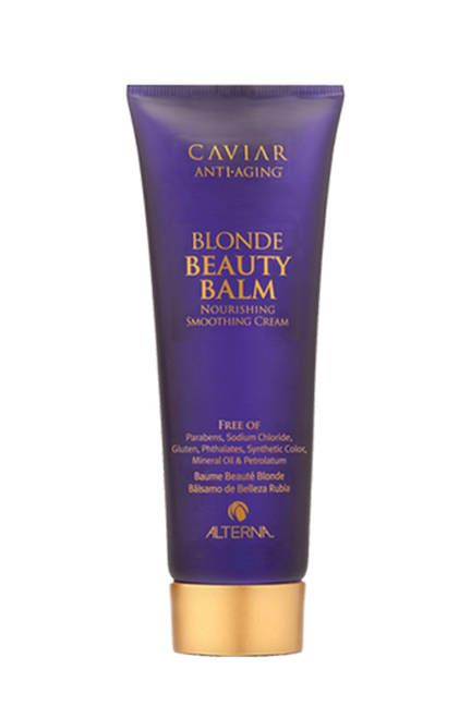 alterna caviar beauty balm