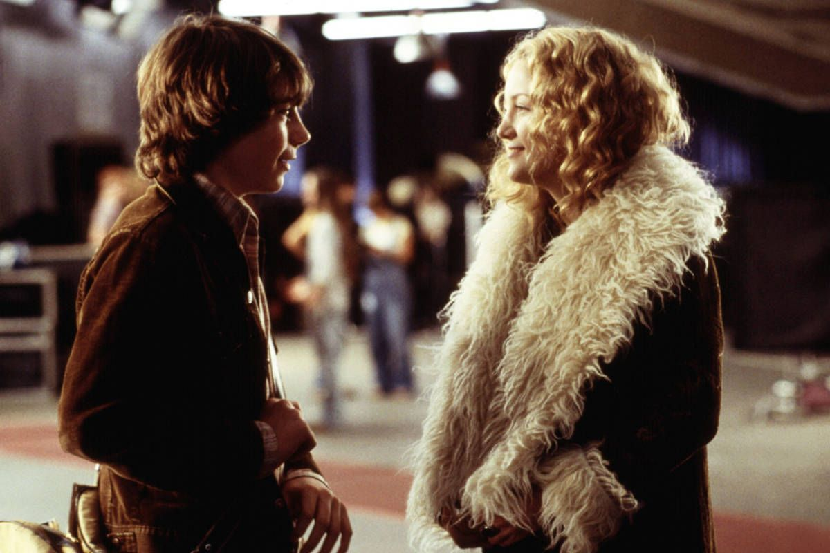 15 iconic halloween costumes best halloween costumes inspired by movie characters