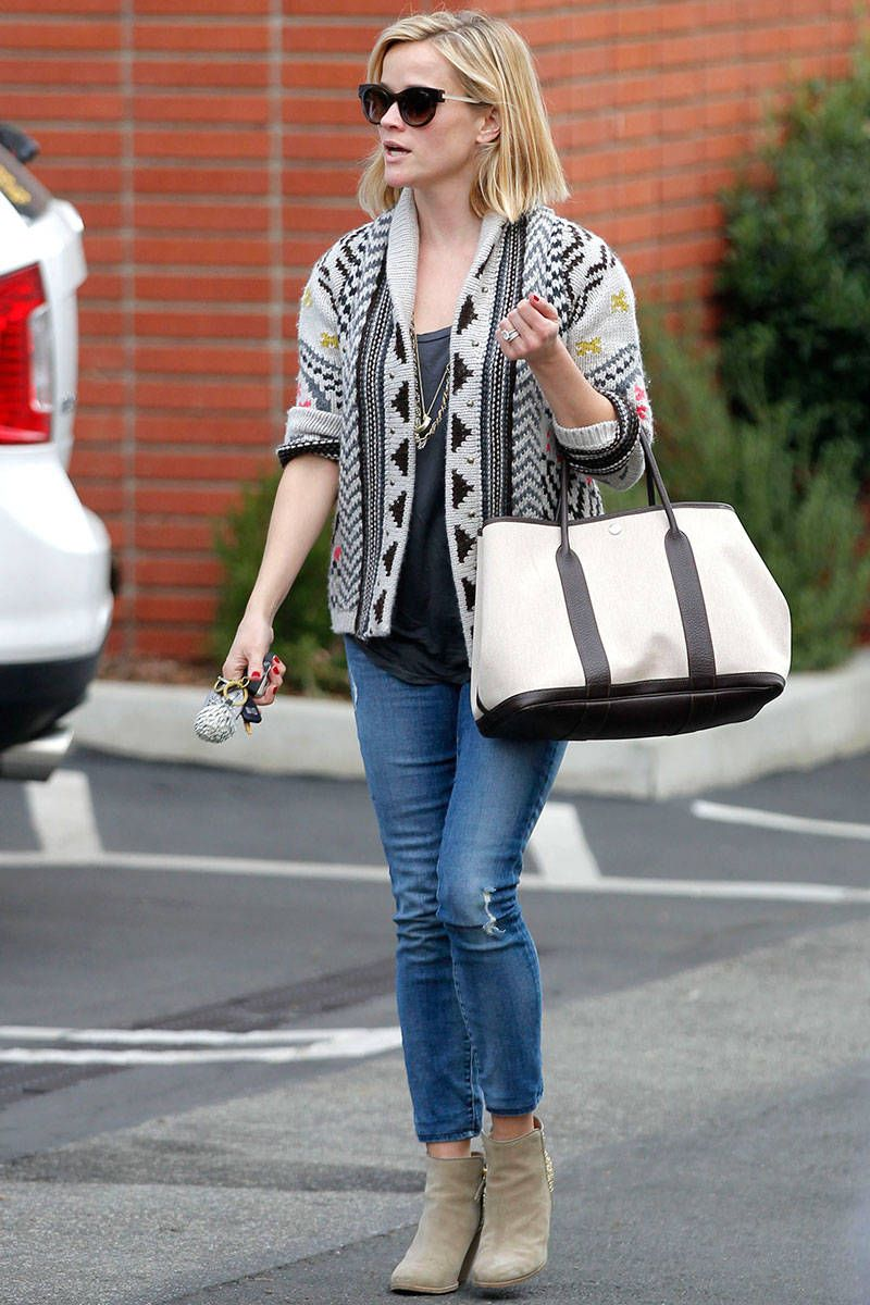 To acquire Style street celebrity fall outfits pictures trends