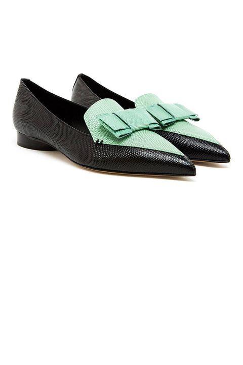 Beige, Tan, Walking shoe, Dress shoe, Leather,