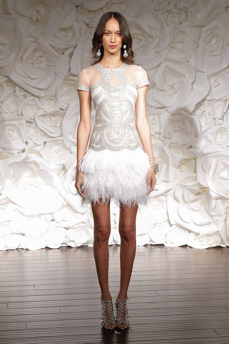 Fall 2015 wedding dresses best fall wedding gowns at bridal fall 2015 wedding dresses best fall wedding gowns at bridal fashion week junglespirit Gallery