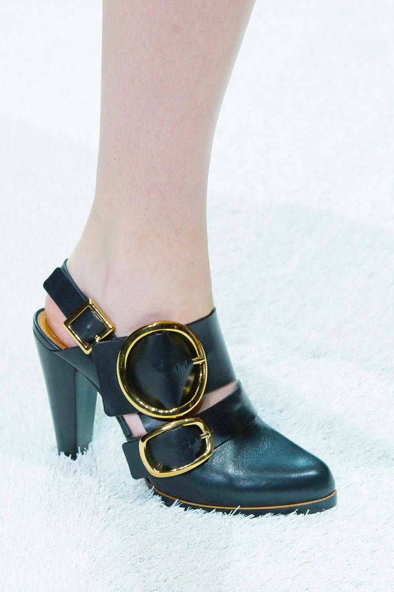 Shoes Fall 2014 Shoes Fall 2014 new pictures