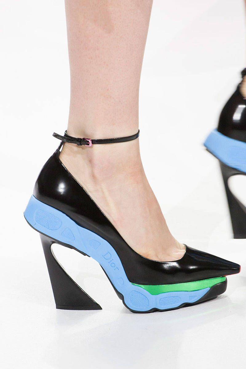 Discussion on this topic: Shoes Fall 2014, shoes-fall-2014/