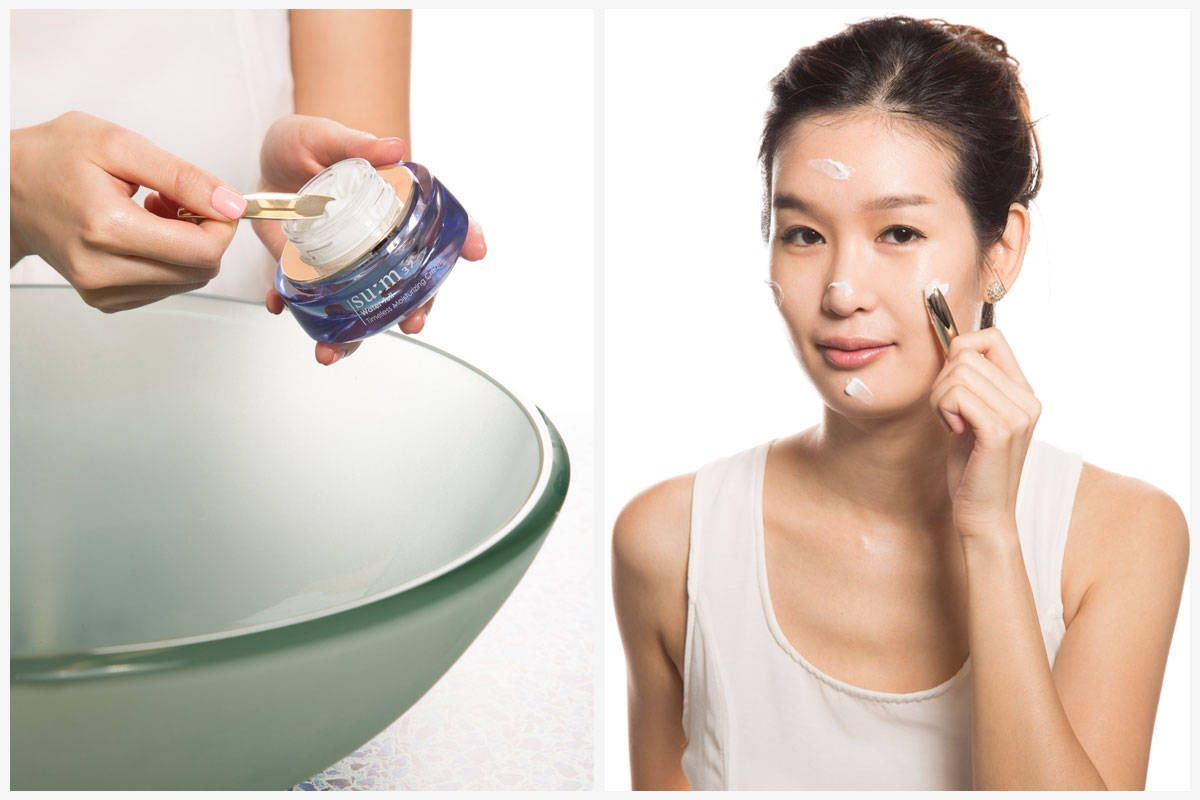10 Step Korean Skin Care Routine - Try This K-Beauty Daily Skincare Routine