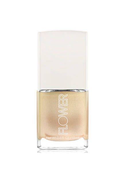 Liquid, Fluid, Perfume, Brown, Peach, Cosmetics, Tan, Lavender, Beige, Silver,