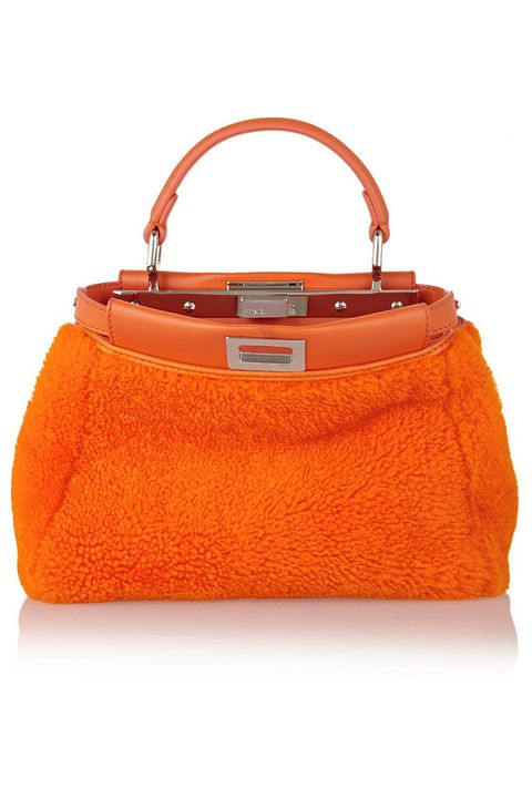 Product, Brown, Orange, Bag, Textile, Red, Style, Amber, Luggage and bags, Fashion accessory,
