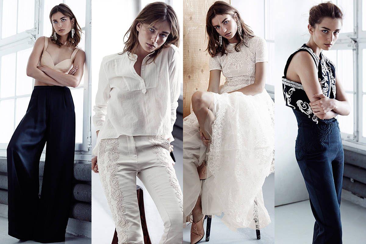 Famous eco fashion designers 74