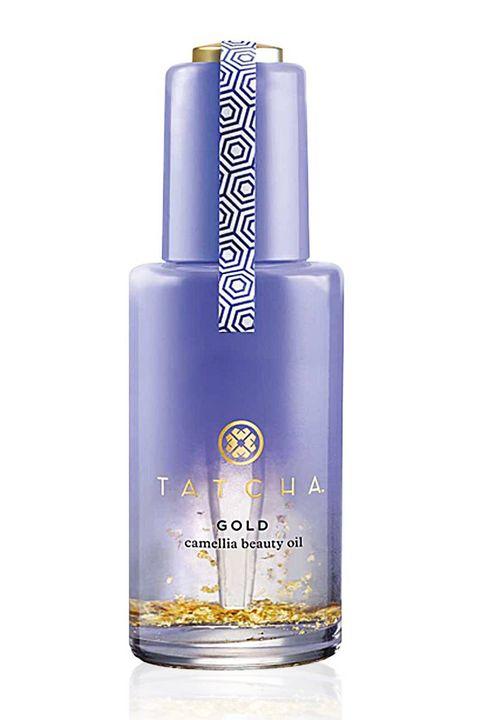Liquid, Blue, Fluid, Bottle, Purple, Lavender, Violet, Azure, Aqua, Grey,