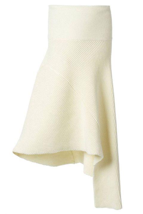 Textile, White, Pattern, Khaki, Grey, Beige, Linens, Ivory, Pattern, One-piece garment,