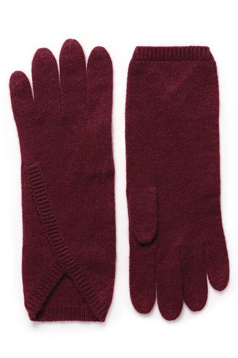 Finger, Red, Safety glove, Pattern, Glove, Thumb, Personal protective equipment, Nail, Maroon, Sports gear,
