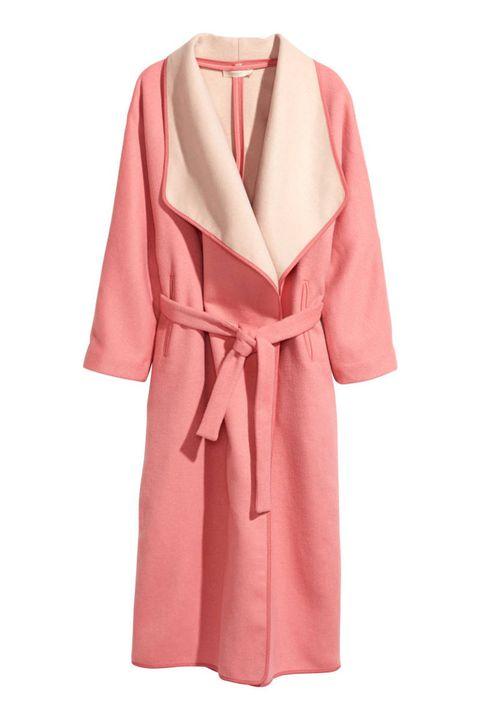 Collar, Sleeve, Textile, Fashion, Maroon, Magenta, Costume, Costume design, Fashion design, One-piece garment,
