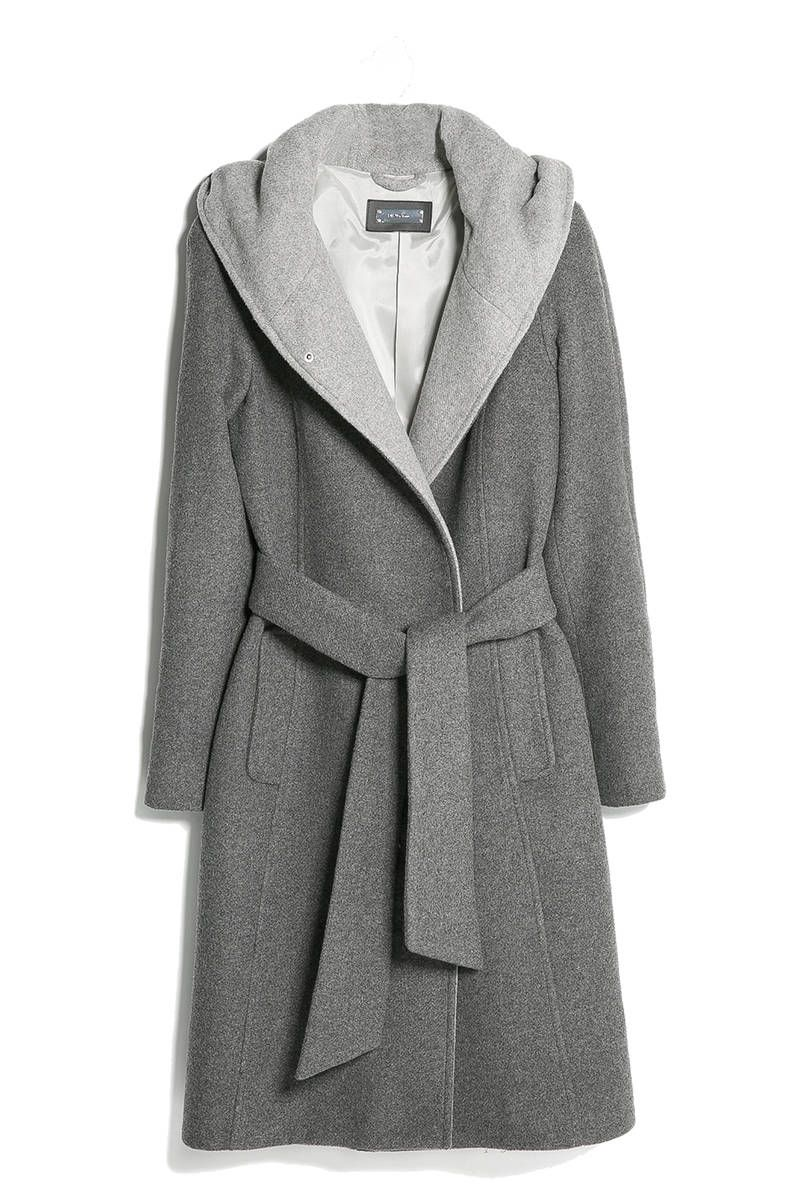 16 robe coats to get up in robe coats for fall