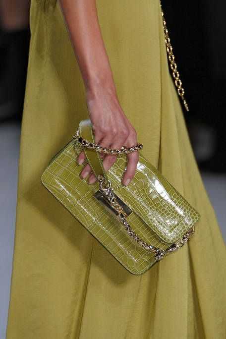 Yellow, Bag, Textile, Style, Pattern, Khaki, Fashion accessory, Shoulder bag, Fashion, Luggage and bags,