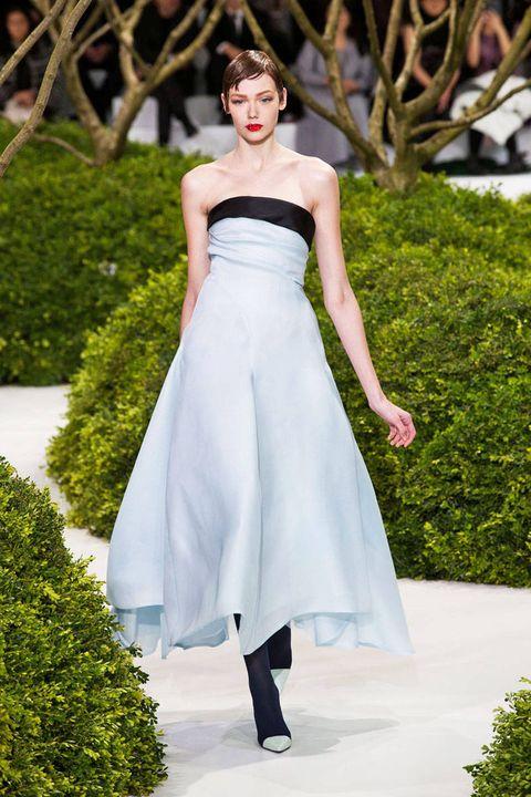christian dior spring couture 2013 photos