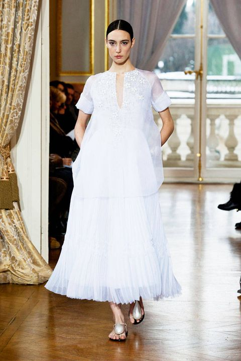 christophe josse spring couture 2013 photos
