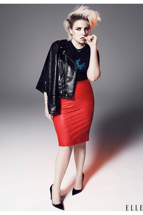 Sleeve, Shoulder, Joint, Standing, Dress, Fashion model, Style, Waist, Jewellery, Knee,