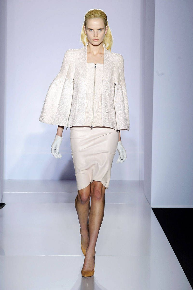 jitrois fall 2013 ready-to-wear photos