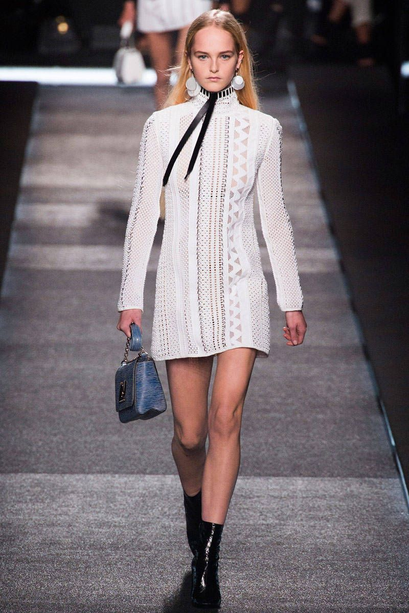 louis vuitton 2015. spring 2015 louis vuitton u