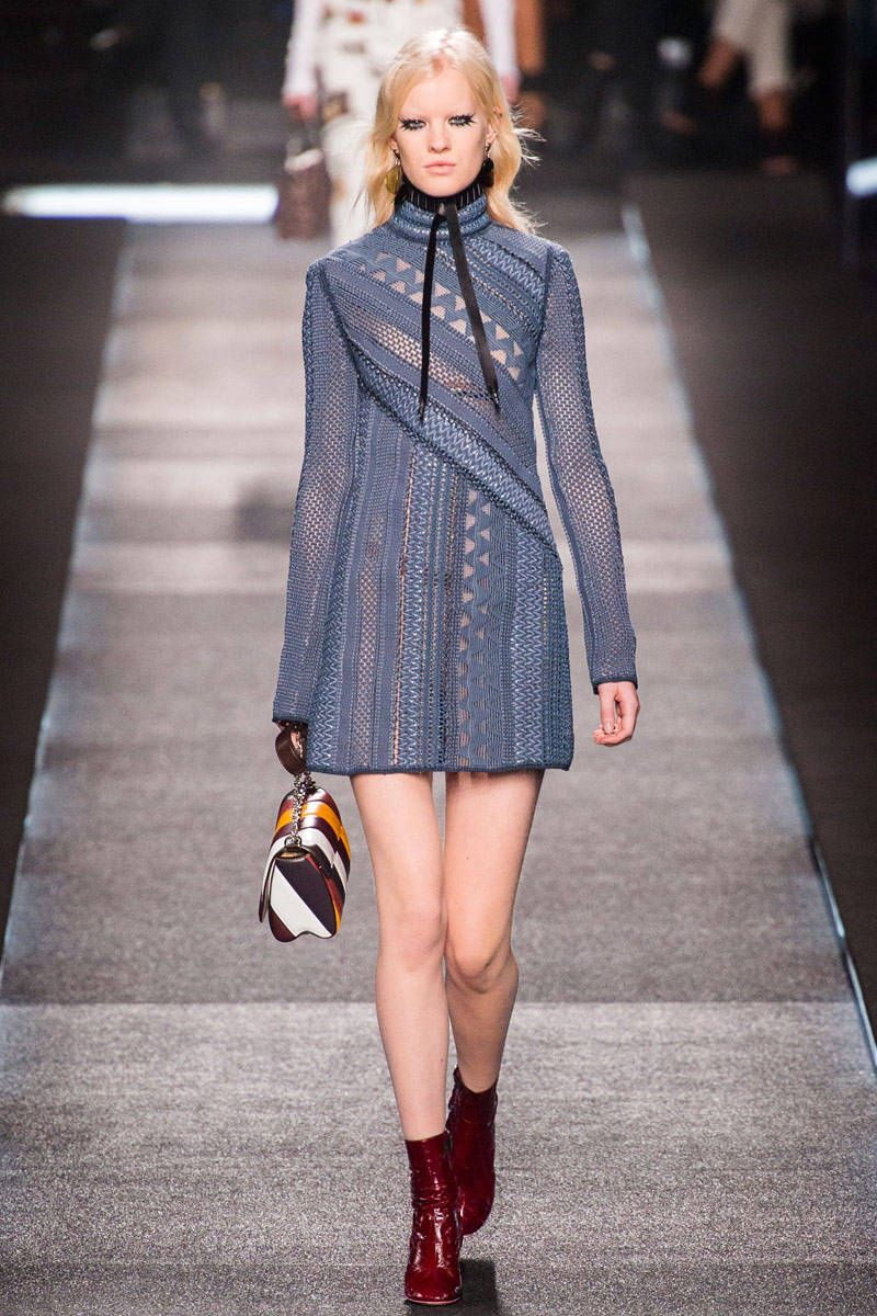 louis vuitton 2015. louis vuitton spring 2015 ready-to-wear - collection
