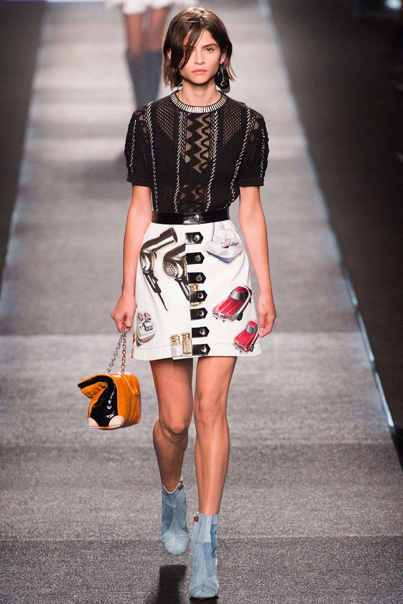 louis vuitton 2015. louis vuitton spring 2015 ready-to-wear - collection a