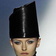 Louis Vuitton Fall 2008 Ready-to-wear Detail - 001