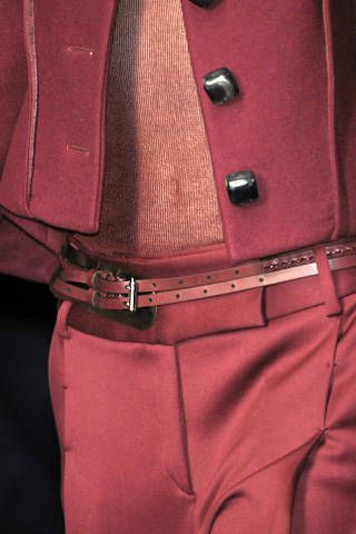 Brown, Sleeve, Collar, Textile, Red, Pocket, Maroon, Blazer, Tan, Button,