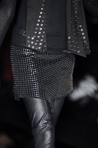 Textile, Fashion, Black, Tights, Thigh, Stocking, Lace, Leather, See-through clothing, Silver,