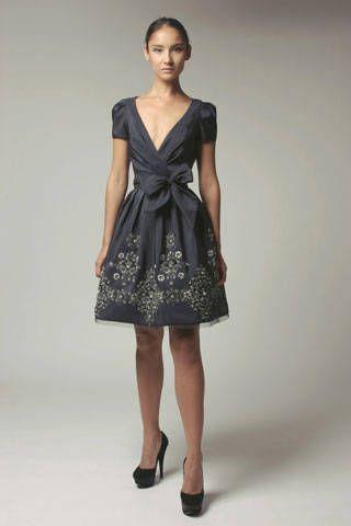 Clothing, Leg, Dress, Sleeve, Shoulder, Human leg, Standing, Photograph, Joint, One-piece garment,
