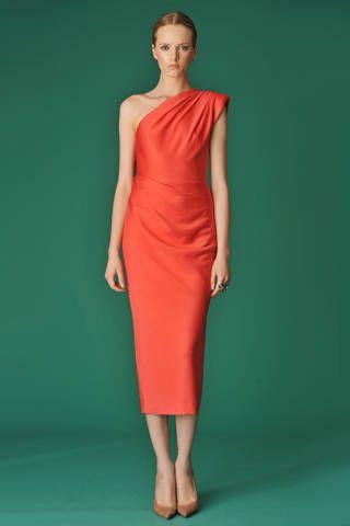 Clothing, Green, Sleeve, Dress, Shoulder, Human leg, Standing, Joint, One-piece garment, Formal wear,