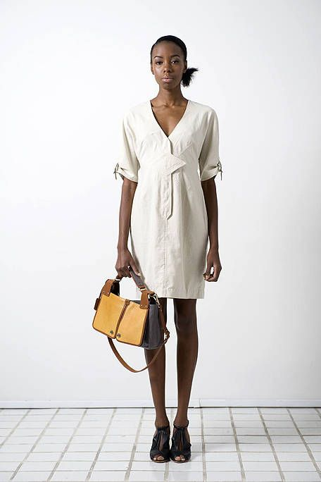 Clothing, Brown, Product, Sleeve, Shoulder, Bag, Textile, Photograph, Joint, Dress,
