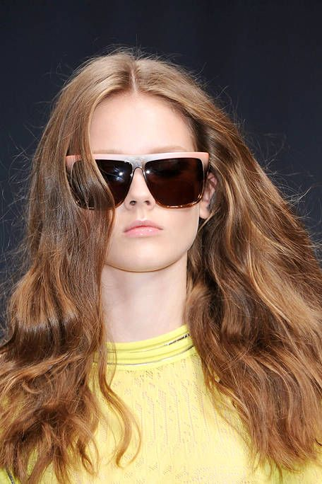 Clothing, Eyewear, Hair, Nose, Vision care, Glasses, Lip, Hairstyle, Sunglasses, Chin,