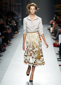 Prada Spring 2004 Ready-to-Wear Collections 0001