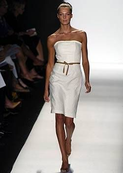 Bill Bla Spring 2005 Ready-to-Wear Collections 0001