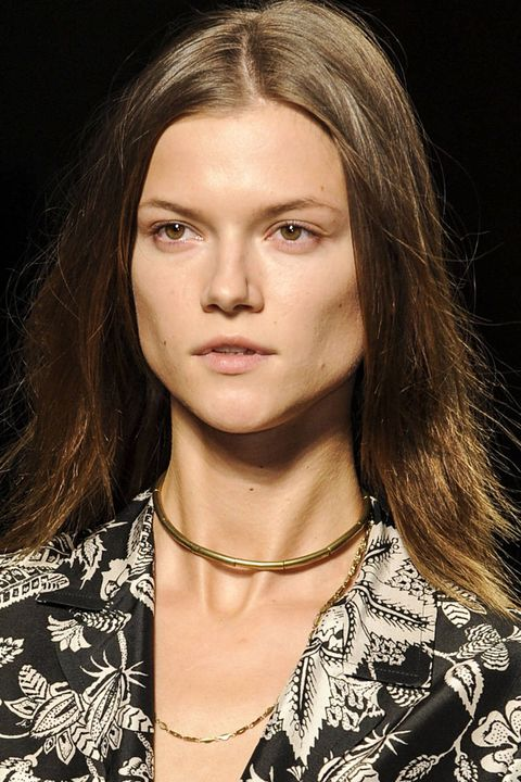 isabel marant spring 2013 ready-to-wear photos