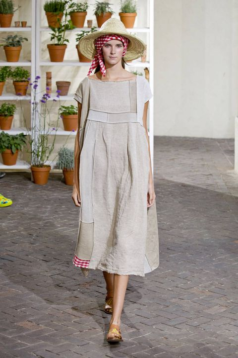 daniela gregis spring 2013 ready-to-wear photos