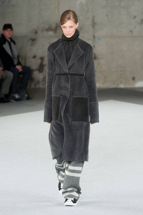 edun fall 2014 ready-to-wear photos
