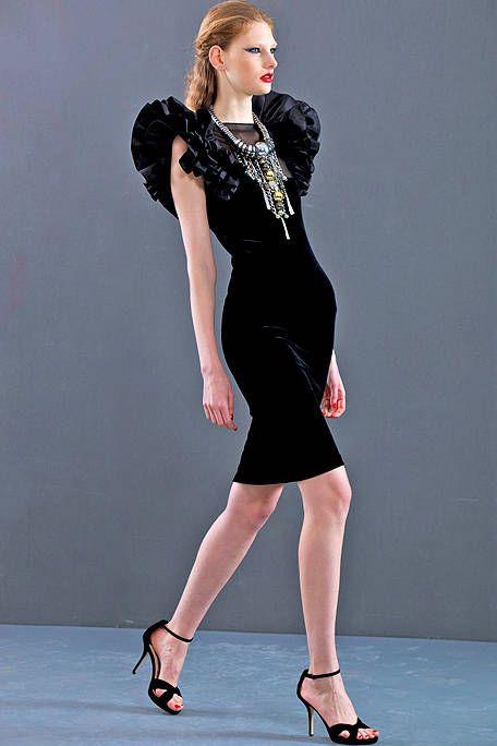 Footwear, Dress, Sleeve, Shoulder, Human leg, Shoe, Joint, Jewellery, One-piece garment, Sandal,