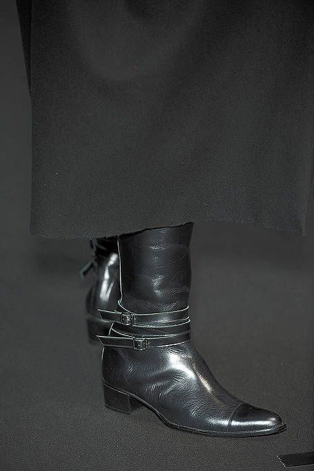 Shoe, Boot, Black, Leather, Grey, Still life photography, Silver, Synthetic rubber, Work boots, Motorcycle boot,