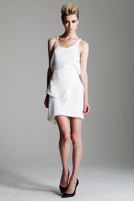 Clothing, Leg, Dress, Sleeve, Human leg, Shoulder, Shoe, Joint, Standing, One-piece garment,